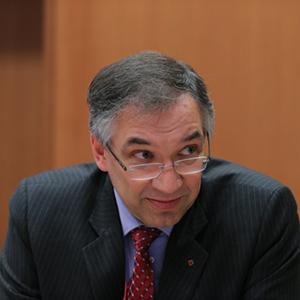 vashchuk